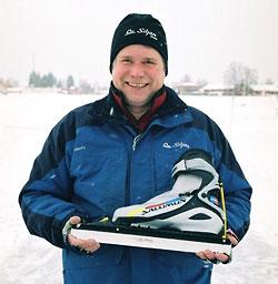 Jan Sjögren