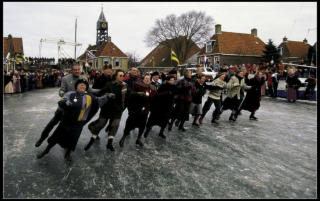 Foto: Co Rentmeester